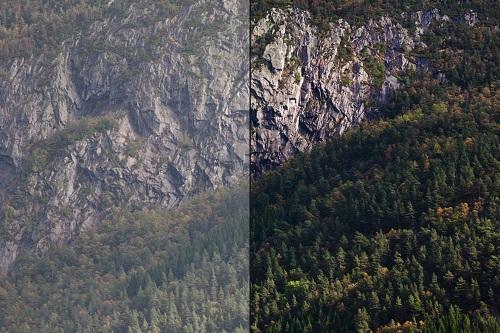 Klikk på bilde for større versjon