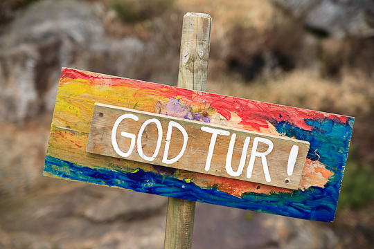 From thoughts to textPå tur: HelgelandsfjelletPost navigation
